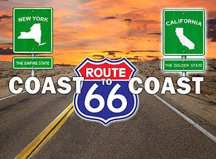route 66 Coast to Coast NY CA.jpg