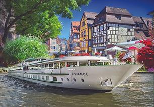 Alsace & Rhine Cruise web image.jpg