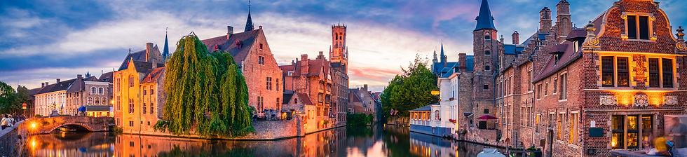 Bruges web header image.jpg