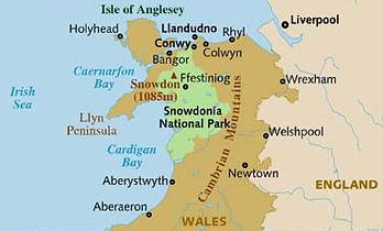 North Wales map4.jpg