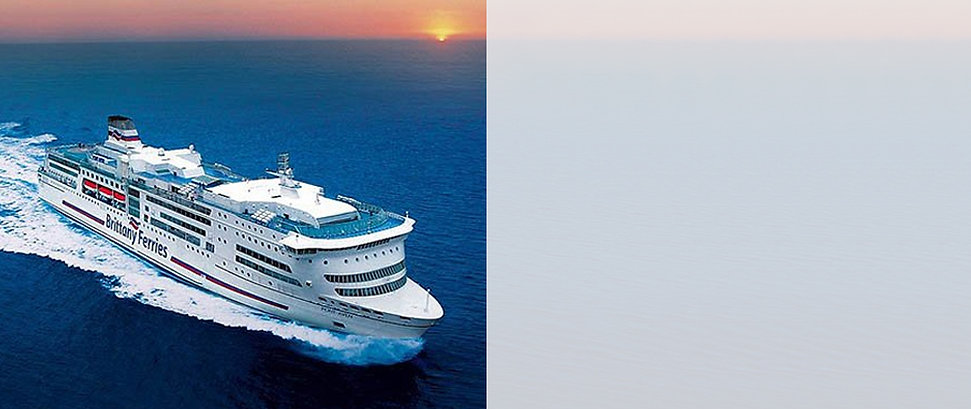 Brittany ferries Itinerary web image.jpg