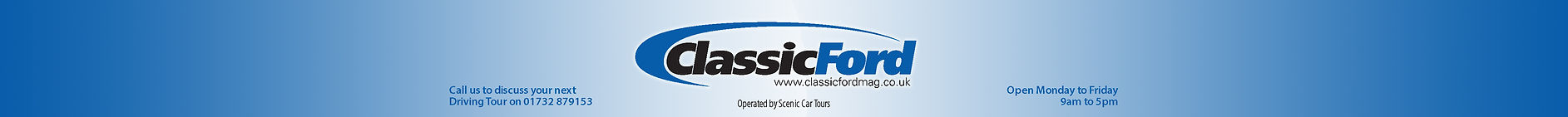Classic Ford web header V2.jpg