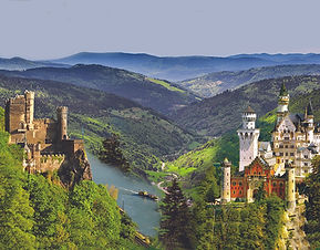 Rhine Romantic Road BF web image.jpg