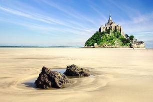 Mont St Michel 13444392_xxl.jpg