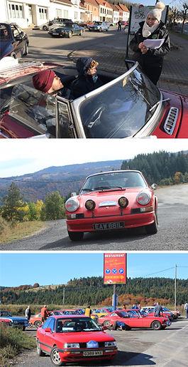 Classic Raklly tours car panel.jpg