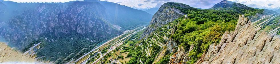 Maurienne Valley Web header image.jpg