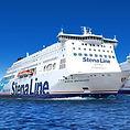 Stena Line Special Offer.jpg
