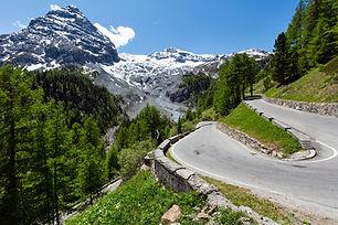 Alpine Road.jpg