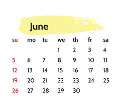 June 2022.jpg