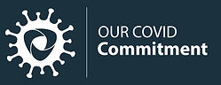 Covid Commitment logo.jpg