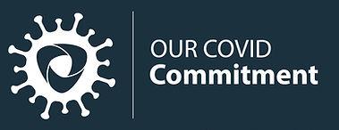 Covid Commitment logo.jpg