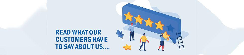 Customer comments web header image2.jpg