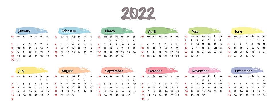 2022 calendar shutterstock_1960190290.jpg