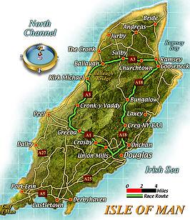 IOM Map2.jpeg