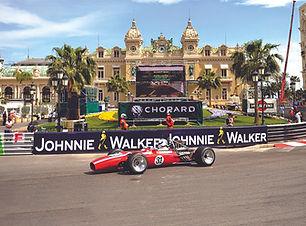 Monaco historique web imageLR.jpg