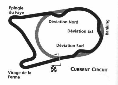 Monthlery circuit map.jpg