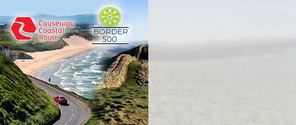 Border 500 & CWC itinerary web image2.jp