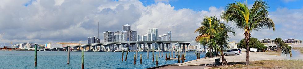 Florida Web header image.jpg