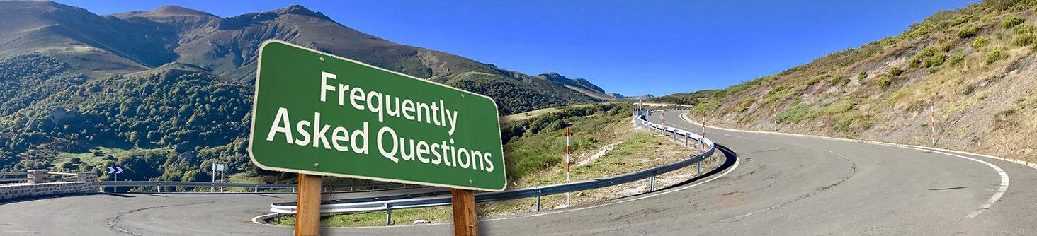 FAQ web header image.jpg
