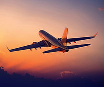 Plane square web  image.jpg