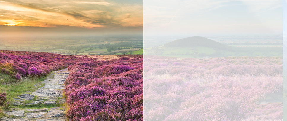 North Yorkshire Itinerary web image.jpg