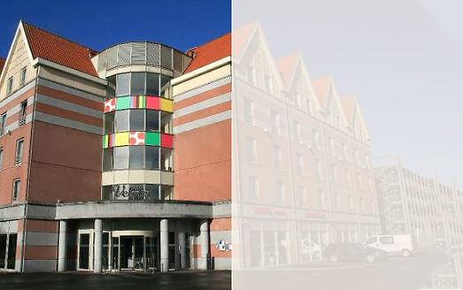 Velotel, Bruges 2.jpg