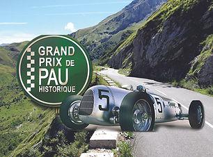 Pau historique web image.jpg
