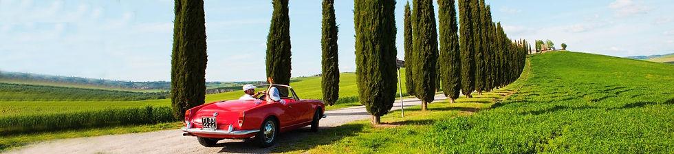Tuscany web header image2.jpg