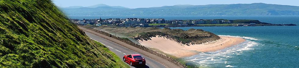 Celtic Classic Web header image.jpg