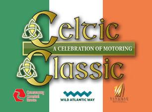 Celtic Classic web block v2.jpg