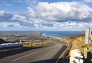 Isle_of_Man_©_www.sceniccartours.com_we