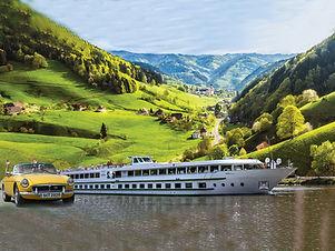 Black Forest & Rhine Cruise Web Image.jp
