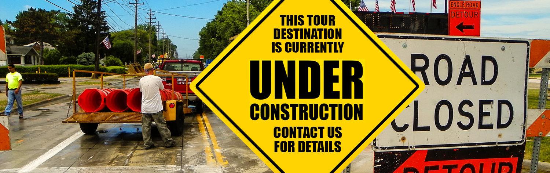 Under construction web image.jpg