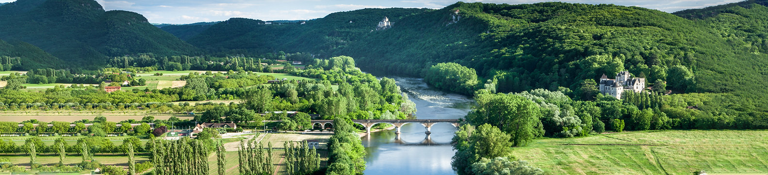 Dordogne Web header image2.jpg