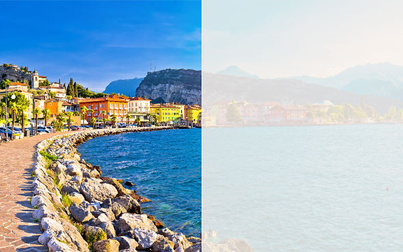 Lake Garda Hotels Template.jpg