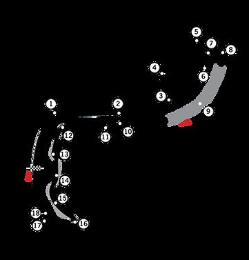 Monaco circuit-de-monaco.png