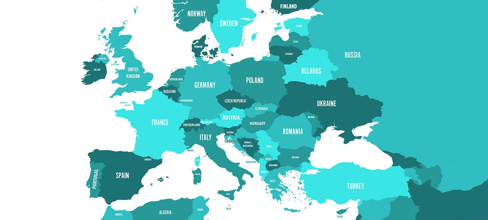 Europe Web Map ShutterstockV3.jpg