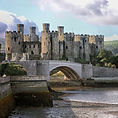North Wales EB.jpg