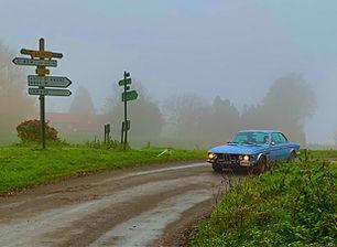 Beaujolais Rally web block.jpg