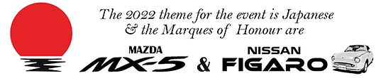 MX5 & Figaro Marque of honour.jpg