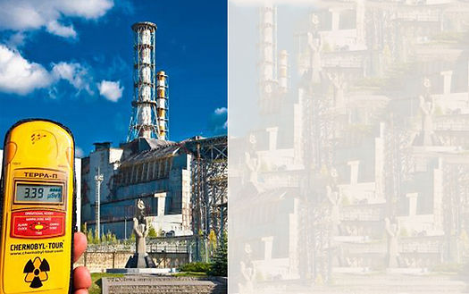 Chernobyl Hotel template.jpg