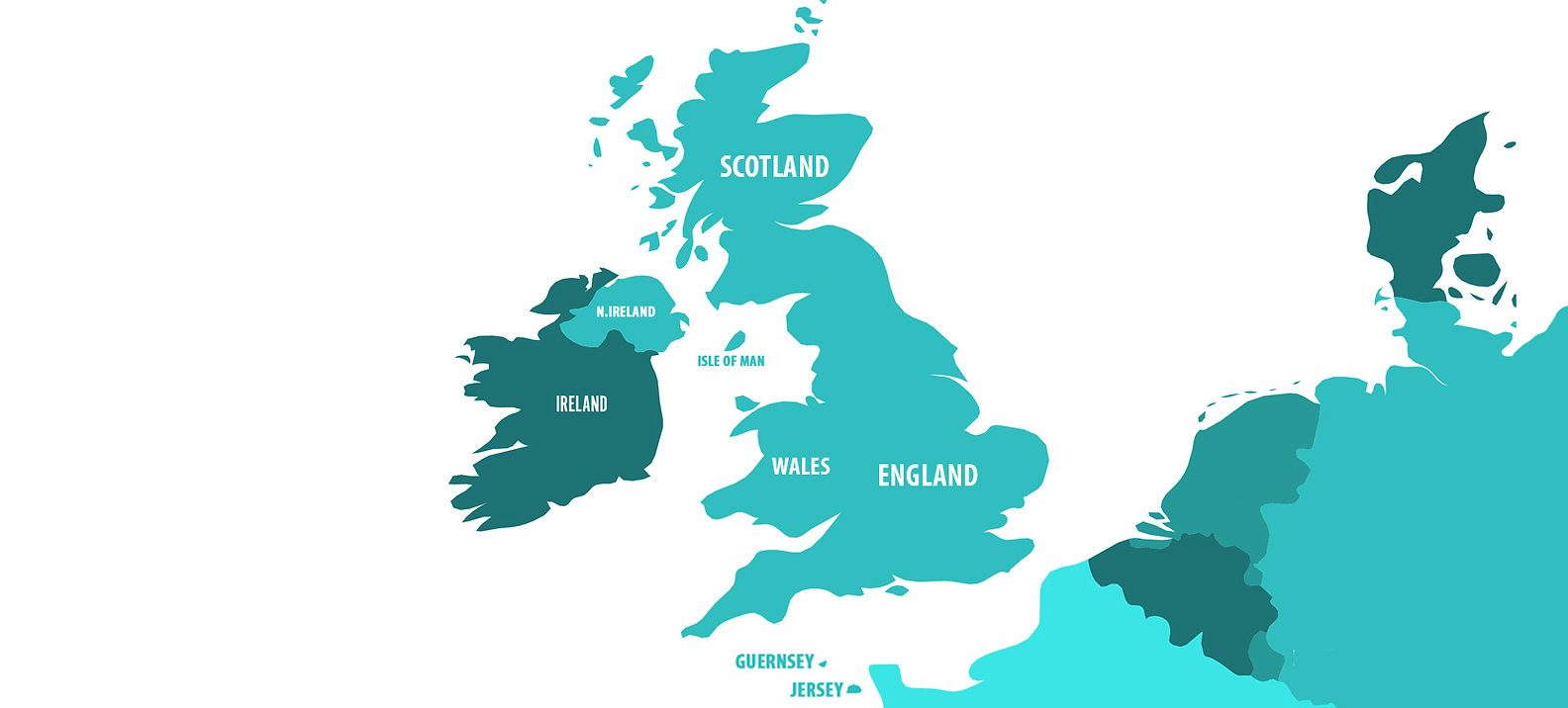 UK Web Map Shutterstock.jpg