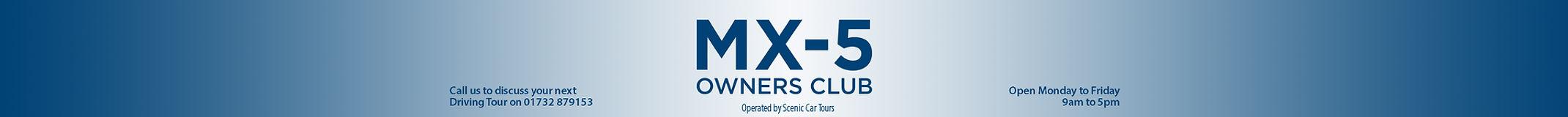 MX5OC Header banner V2.jpg
