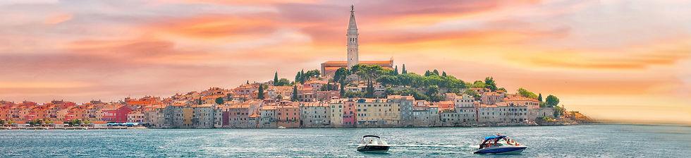 Croatia Web header image2.jpg