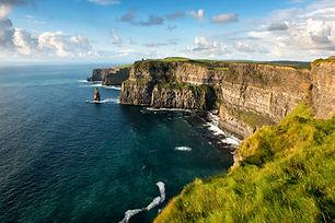 Cliffs_of_Moher__©_Tourism_Ireland_Chri