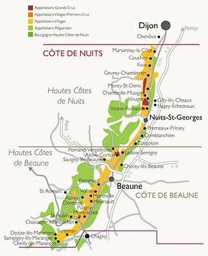 Route des Grands Crus map.jpg