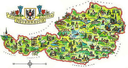 Austria Map.jpg