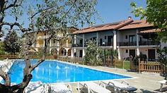 splendid sole hotel web image.jpg