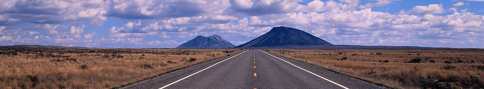 Road panorama.jpg