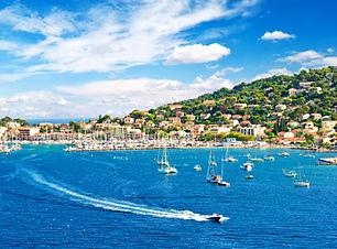 South France EB.jpg